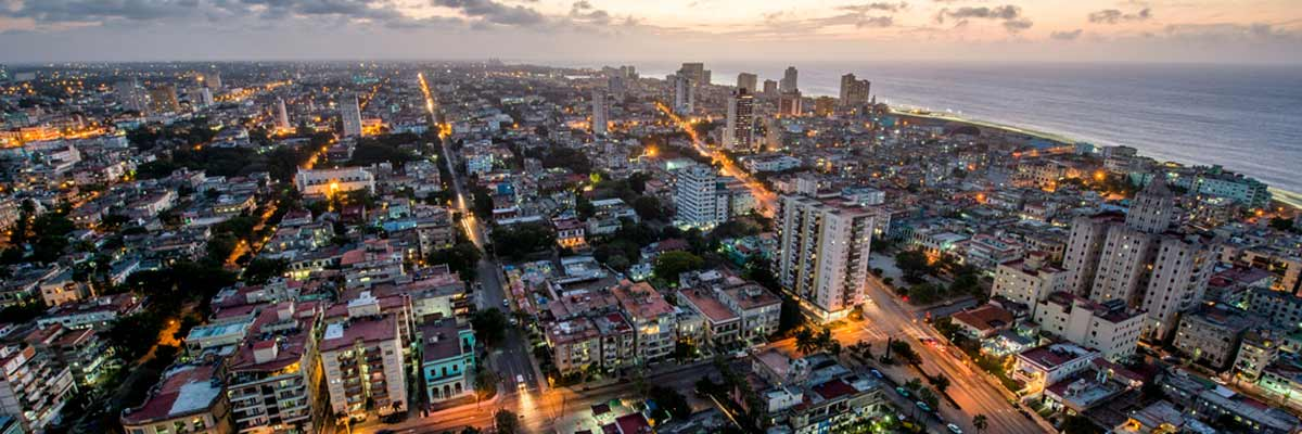 Charter-flight-from-Florida-to-Cuba-Havana