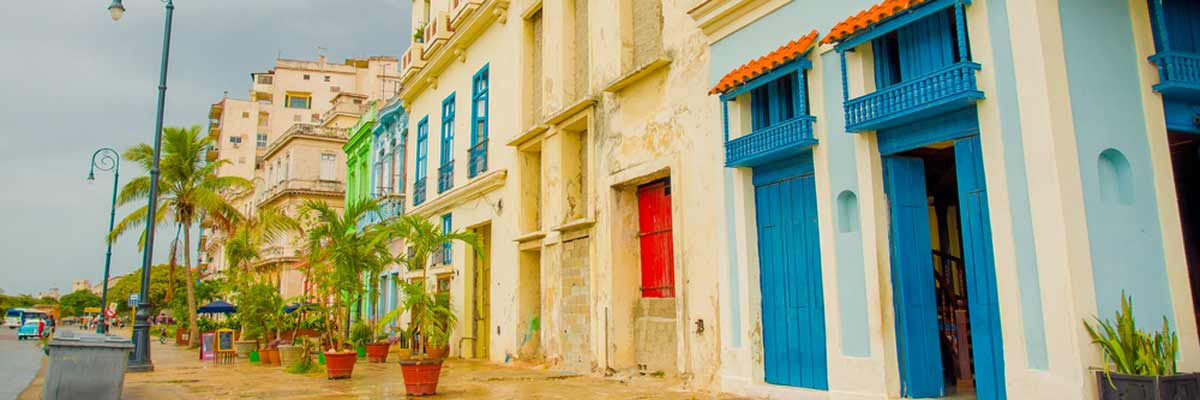 historic-district-cuba