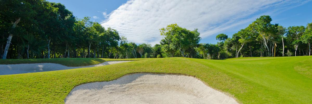 golfing-in-the-bahamas